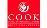 Cook Biola 150