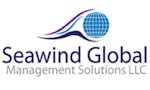 seawind2 150