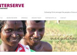 Link - Interserve