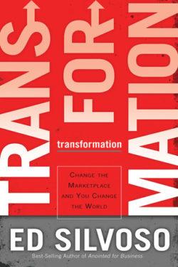 Book: Transformation
