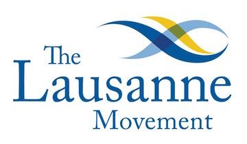 Lausanne logo 360