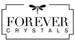 forevercrystal 150