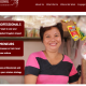Link - Transformational Ventures