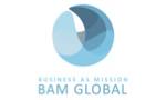 BAM Global 150