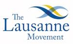 Lausanne logo 150