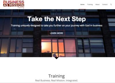 Link: BAM Training