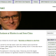 Link: Mats Tunehag Blog