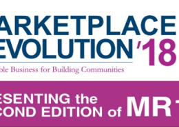Event - Marketplace Revolution 2018