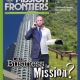 Articles: BAM Edition - Mission Frontiers
