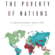 Book: The Poverty of Nations