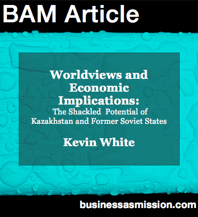 business worldview Free essay: personal worldview & business ethics paper liberty university  bmal 560 january 25, 2015 step 1 to what extent should.