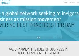 Link - BAM Global