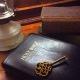 bible keys