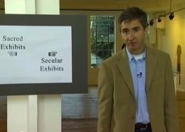 imagine sacred-secular