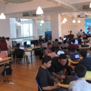 hackathon vietnam 2