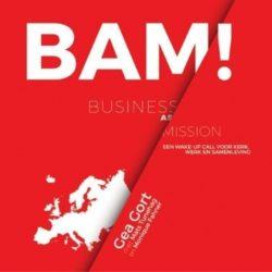 BAM-Bookcover-los-small-500x500