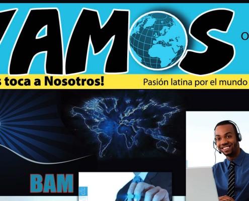 VAMOS_BAM