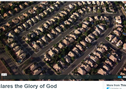 Video - Business Declares the Glory of God