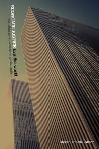 Book - Economic Justice