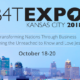 Event - B4T Expo 2018