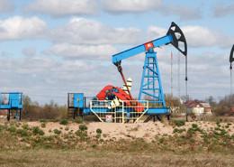 kazakhstan oil