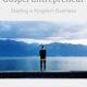 gospel-entrepreneur-200