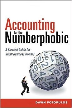 accounting-for-the-numberophobic