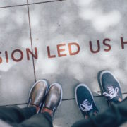 passion-led-us-here