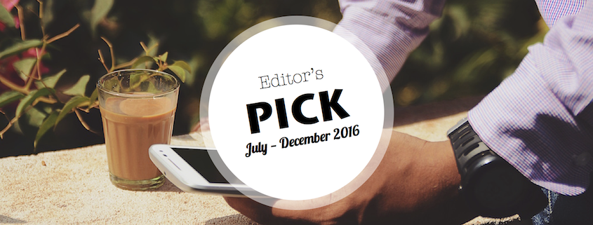 summer-winter-roundups-editors-pick
