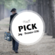 summer-winter-roundups-staff-pick