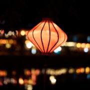 lantern-asia