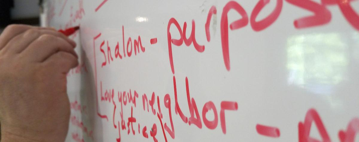 CWC whiteboard