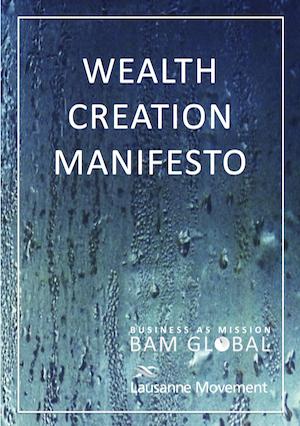 CWC Manifesto Cover 300