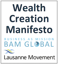 wealth creation manifesto cover 200