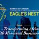 Event - BAM Nigeria Africa Summit