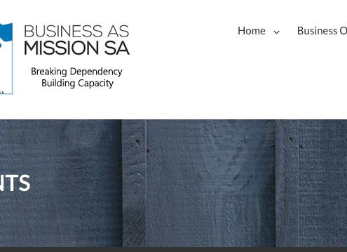 Event - BAM SA Conference