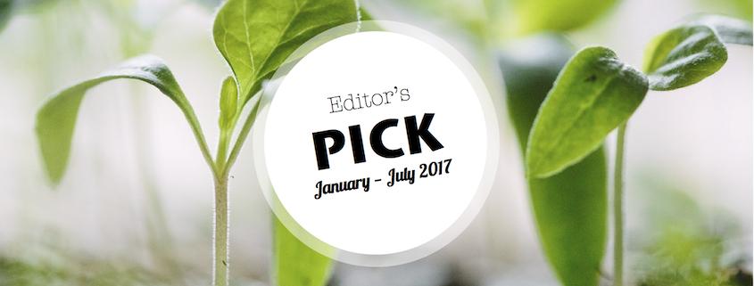 Summer Winter Roundups Editors pick sum17