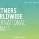 Event - Partners Worldwide Summit 2018