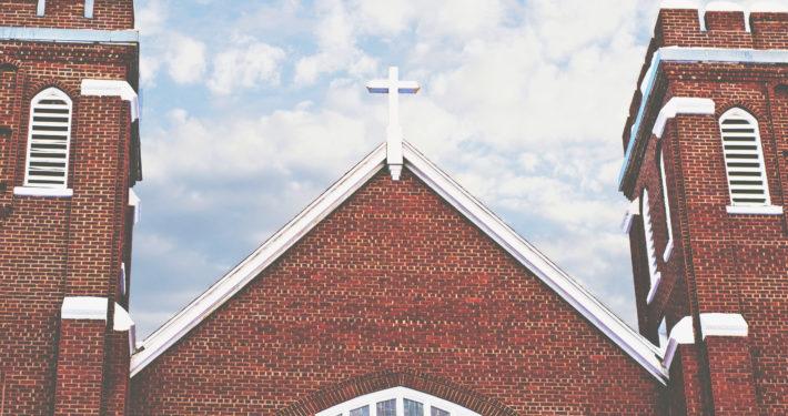 Hiring Christians