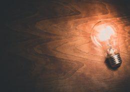 Ideas into Startups