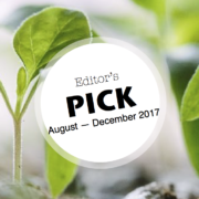Winter Roundups Editors Pick