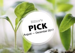 Winter Roundups Editors Pick