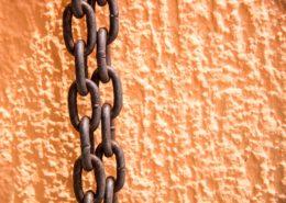 chain-1799916_1920