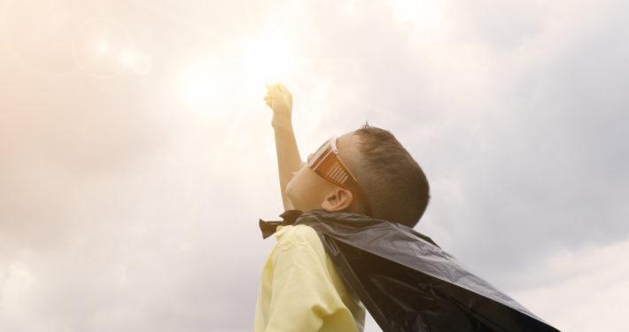 change the world - make disciples