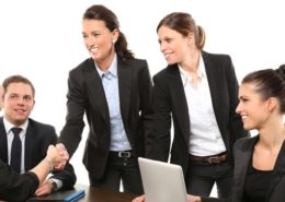 Building Trust as a Leader