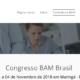 Event - BAM Congress Brasil