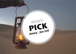 Summer Winter Roundups Editors pick July 2018